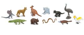 Australische dieren  S681404