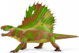 Dimetrodon with movable jaw   CollectA 88822