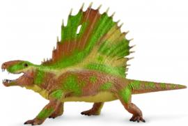 Dimetrodon CollectA 88822
