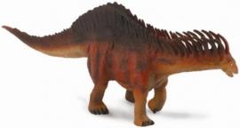 Amargasaurus   CollectA 88220
