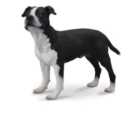 CollectA Honden