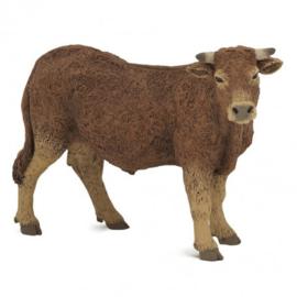 Limousine koe  Papo 51131