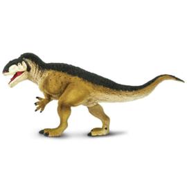 Acrocanthosaurus Safari 302329