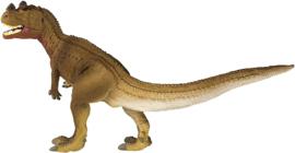 Ceratosaurus Safari 303029