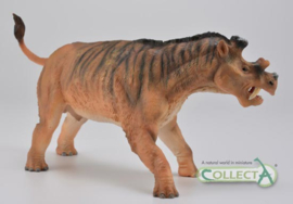 Uintatherium  CollectA 88800