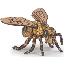 Bee     Papo 50256