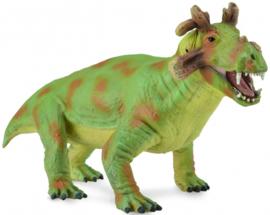 Estemmenosuchus CollectA 88816