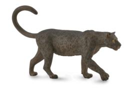 Zwarte luipaard CollectA 88890  nieuw 2020