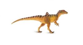 Safari Prehistoric world  2020