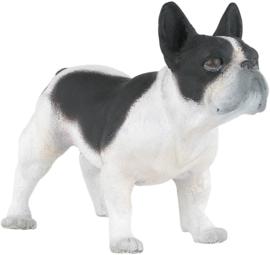 French bulldog  Papo 54006