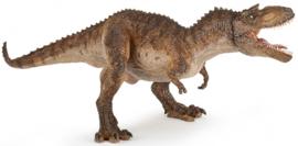 Gorgosaurus  Papo 55074