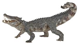 Kaprosuchus   landkrokodil  Papo  55056