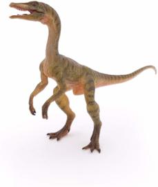 Compsognathus Dino Papo 55072