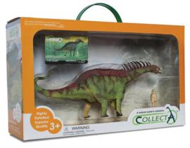 Amargasaurus  CollectA 89453