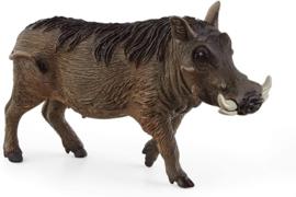 Wrattenzwijn  Schleich 14843