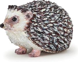 Hedgehog Papo 50245
