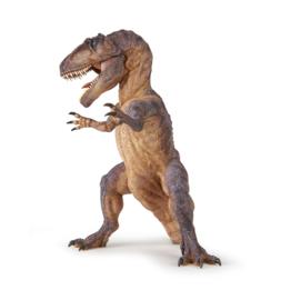 Giganotosaurus Papo 55083 nieuw 2020