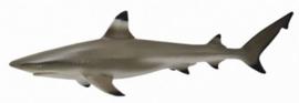 Blacktip Reef Shark   CollectA 88726