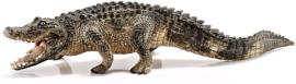 Alligator Schleich 14727