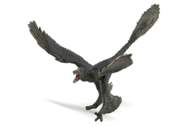 Microraptor  1:6  CollectA 88875