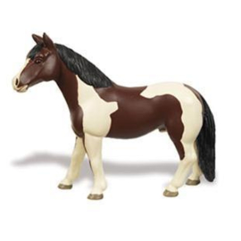 Paard Pinto