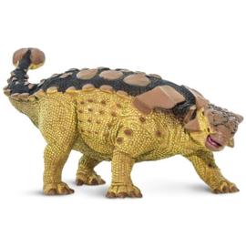 Ankylosaurus Safari 306129