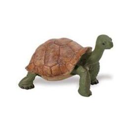 Safari Ltd Reptielen en amfibieën