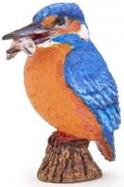 IJsvogel  Papo50246