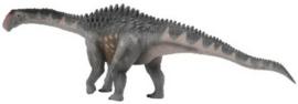 Ampelosaurus CollectA 88466