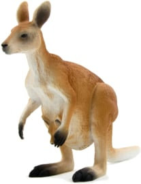 Kangoeroe Mojo 387022