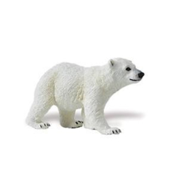 Polarbear cub  S273429