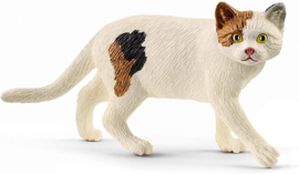 Schleich Dogs & Cats