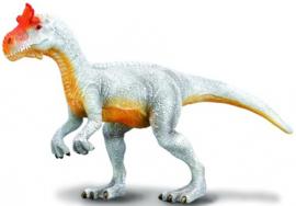 Cryolophosaurus  CollectA 88222