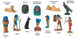 Egypte    S699304