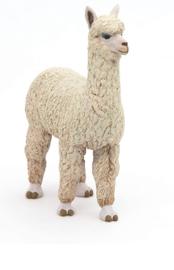 Alpaca Papo 50250