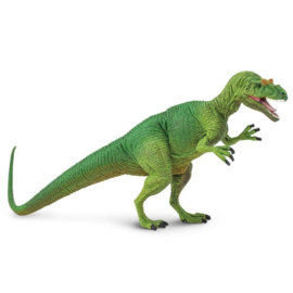 Allosaurus Safari 284929