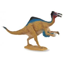 Deinocheirus Collecta 88778