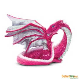 Love Dragon  S10139