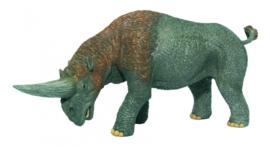Arsinoitherium  CollectA 88695
