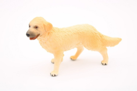 Golden retriever   Bullyland 65382