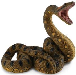 Anaconda  (groene)   CollectA 88688