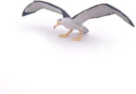 Albatros Papo 56038