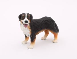 Berner Sennenhond Bullyland