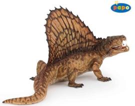 Dimetrodon  Papo 55033