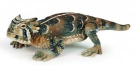 Padhagedis  Horned Lizard  Papo 50247