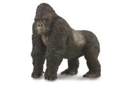 Gorilla  (Berg-) CollectA 88899 Nieuw 2020