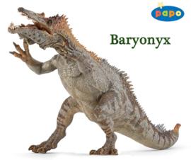 Baryonyx  Papo 55054