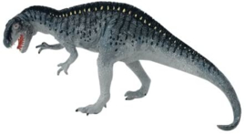 Acrocanthosaurus Safari 403901