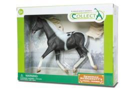 Paarden Cadeaubox - CollectA 89462