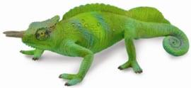 Kameleon    (Bergkameleon) CollectA 88805